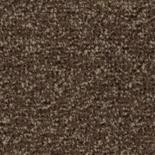 Forbo Coral Classic 4754 (Ocher) op maat (OP=OP)