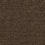 Forbo Coral Classic 4766 (Spice Brown) op maat (OP=OP)