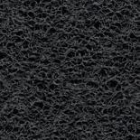 Deurmat Forbo Coral Grip - Lead HD 6145 Open (Standaardmaat)
