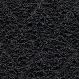 Deurmat Forbo Coral Grip - Ink HD 6150 Open (Standaardmaat)