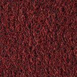 Deurmat Forbo Coral grip MD 6903 MD ruby
