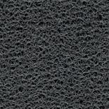 Deurmat Forbo Coral grip MD 6921 MD ash