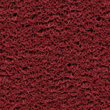 Deurmat Forbo Coral grip MD 6923 MD wine