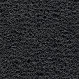 Deurmat Forbo Coral Grip - Lead MD 6945 Open (Standaardmaat)