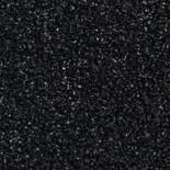 Deurmat Ambiant Parterre Carbon 2407.0246