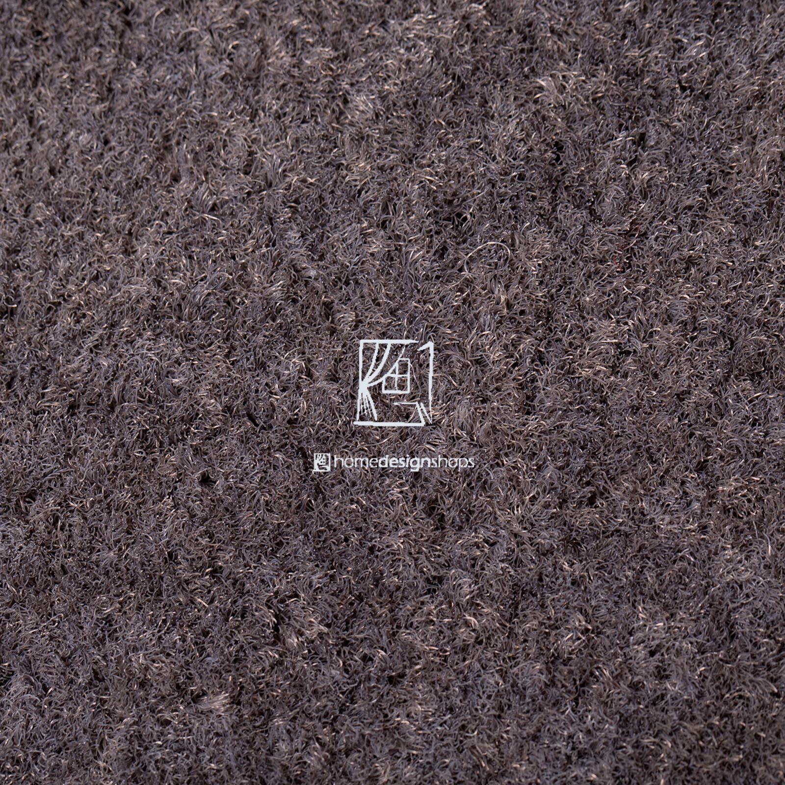 Deurmat ambiant corridor outlet - Corridor tapijt ...