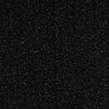 Deurmat Ambiant Passage Carbon 2406.0246