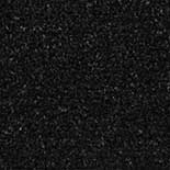 Deurmat Ambiant Passage Sepiabruin 2406.0670