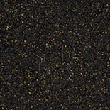 Forbo Coral Luxe 2906 Garnet standaardmaat