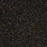 Forbo Coral Luxe 2906 Garnet op maat
