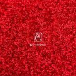 Matros Color Clean rood Outlet