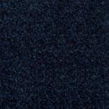 Zeno Protect Excellence Blauw (PSE602) - Op maat