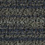Forbo Coral Brush Blend 5767 (Slate Blue) Standaardmaat