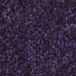 Forbo Coral Brush Pure 5709 (Royal Purple) Standaardmaat