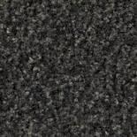 Forbo Coral Brush Pure 5721 (Hurricane Grey) standaardmaat