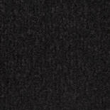 Forbo Coral Classic 4750 (Warm Black) standaardmaat