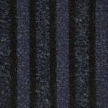 Forbo Coral Duo 9727 Volga Blue op maat