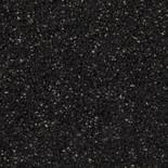 Forbo Coral Luxe 2905 Topaz standaardmaat