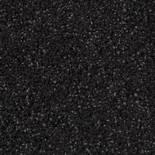 Forbo Coral Luxe 2910 Onyx standaardmaat