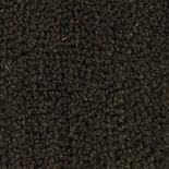 Kokosmat Antraciet 50 x 80 cm