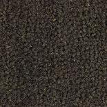 Kokosmat Grijs 50 x 80 cm